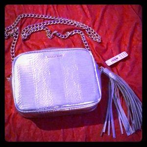 💋2 for $20💋Victoria's Secret travel/make up bag